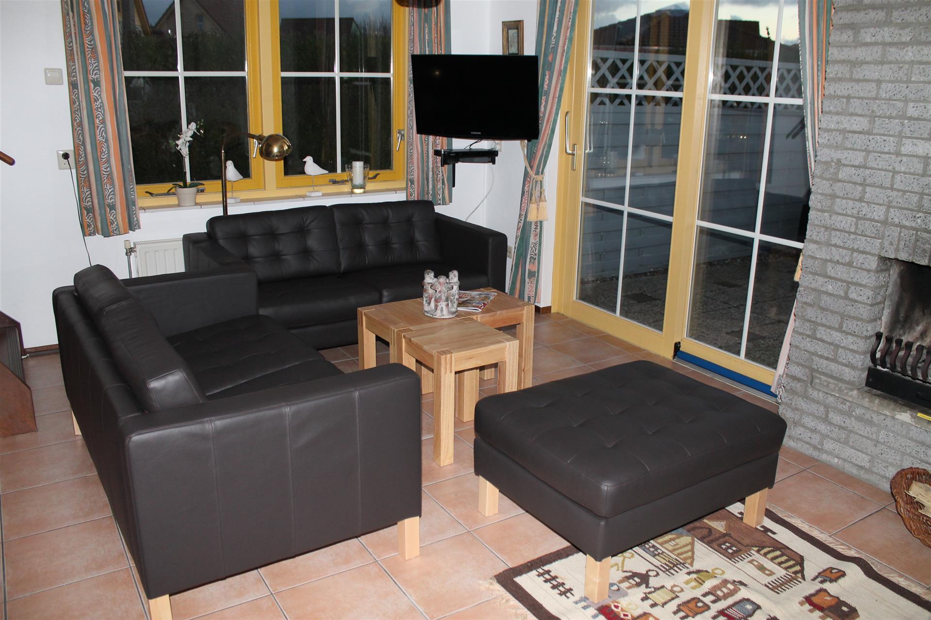 strandslag 236 ihr familienfreundliches ferienhaus in holland